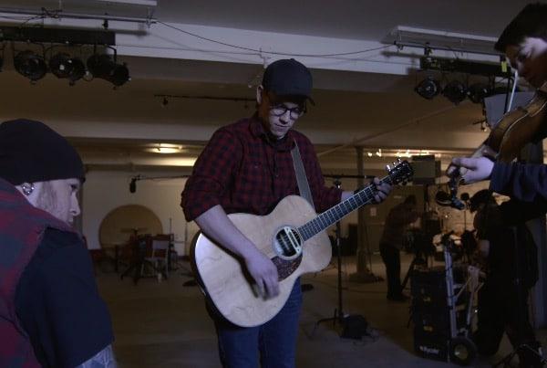 Ottawa en musique